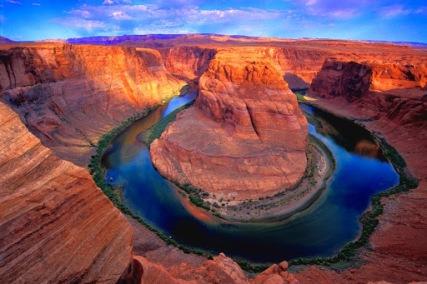 Trip Details - Grand Circle Canyons