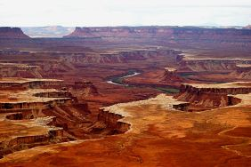 canyonlands-green-river