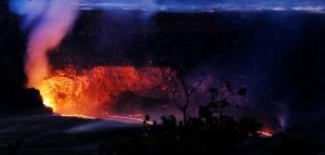 kulaeau-crater