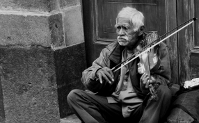 music-from-the-street