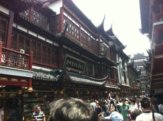 old-town-shanghai