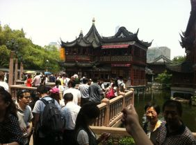 old-town-shanghai2
