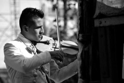 the-mariachi-violin