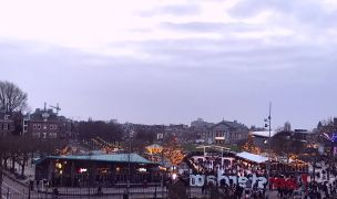 Ams Museumplein 2