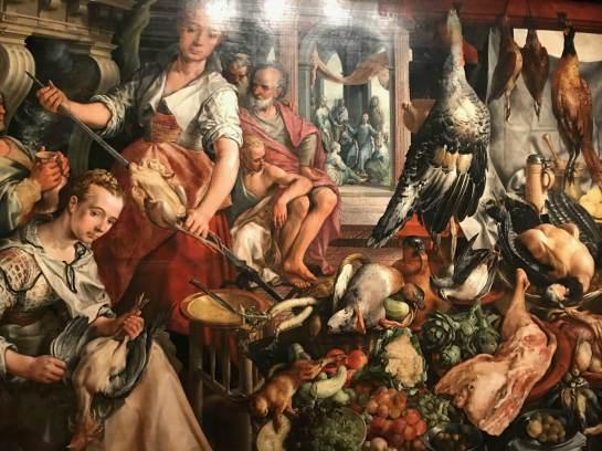 Ams Rijksmuseum 3