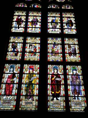 Ams Rijksmuseum 4