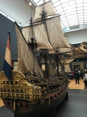 Ams Rijksmuseum 5
