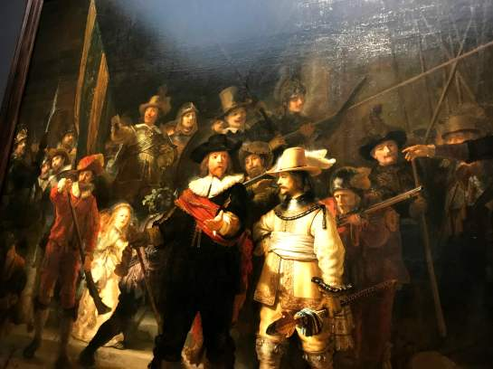 Ams Rijksmuseum 6