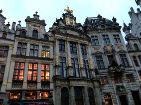 Bru Grand Place 4