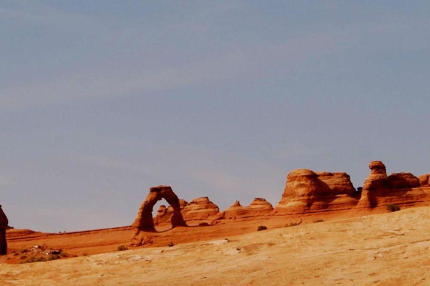 arches-delicate-arch