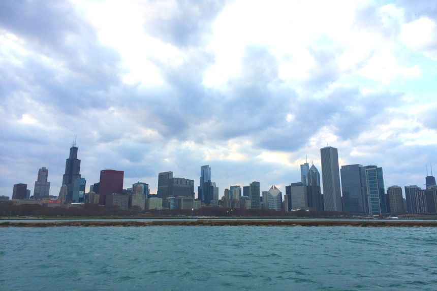 Chicago Thumb.JPG