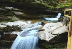 KH Sabbaday Falls 2