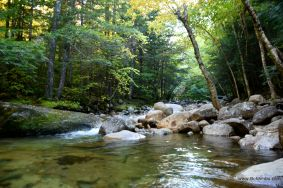 KH Sabbaday Falls Emerald Pool