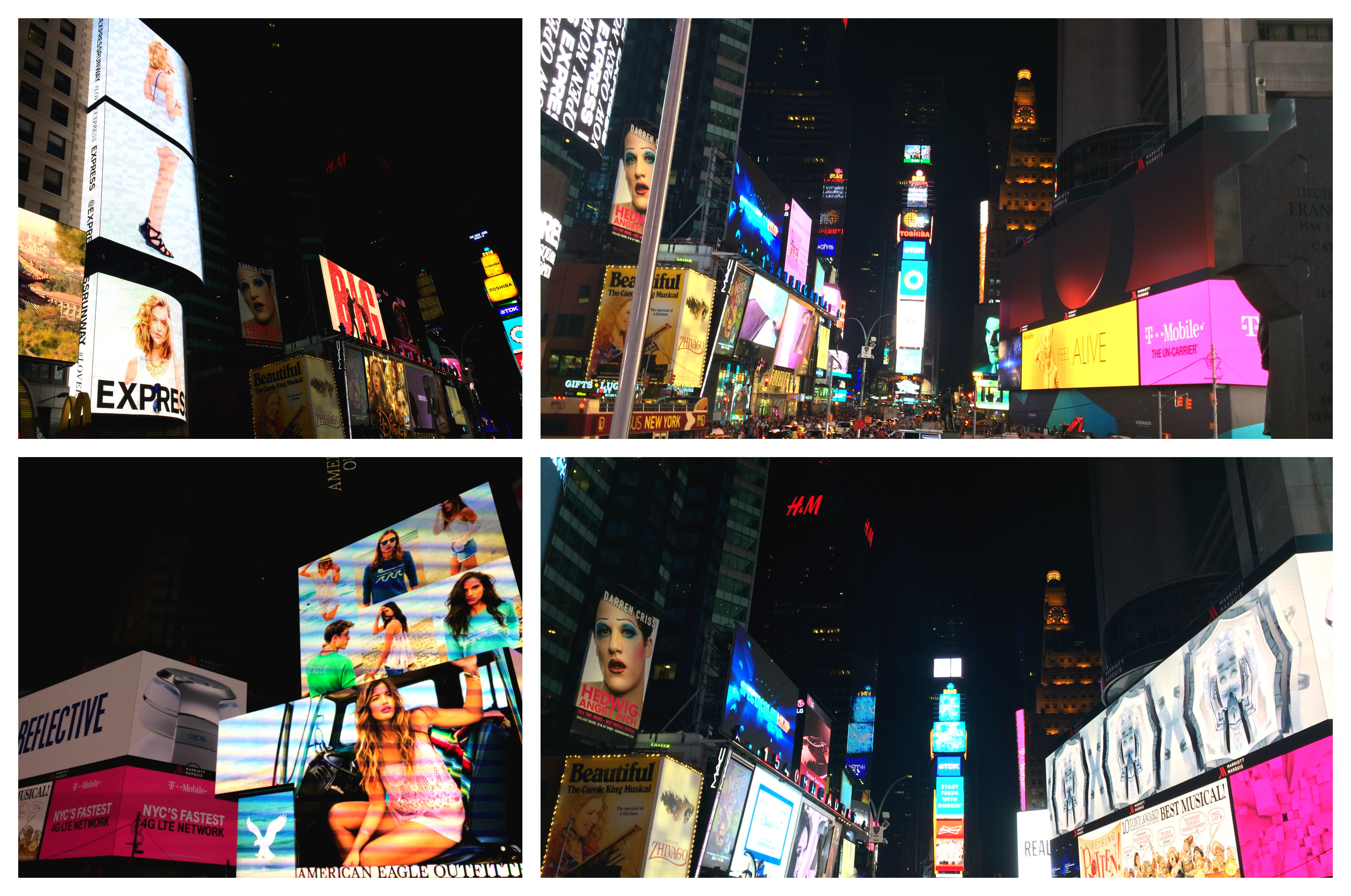 Times Square Collage.jpg